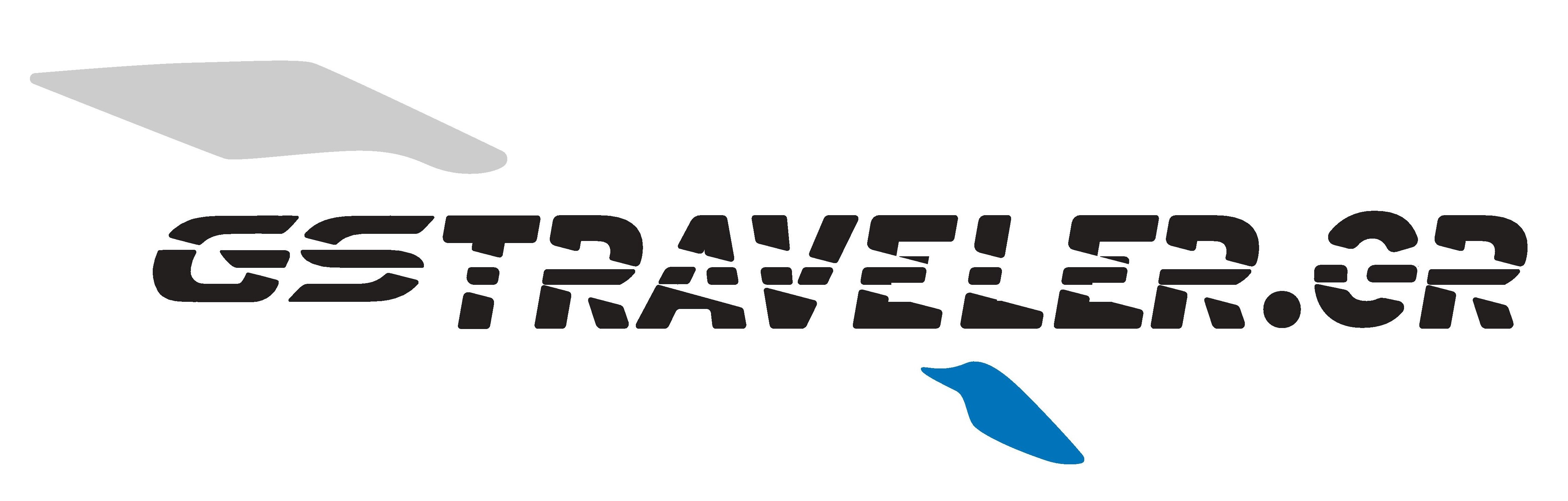 GSTRAVELER MOTORCYCLE RENTAL SERVICES