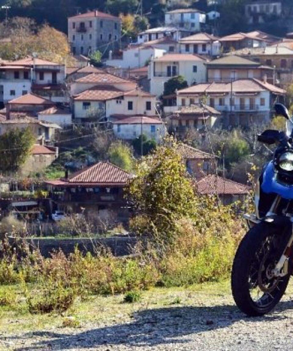 motorcycle-rent-AdventureHP1250gs